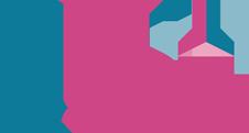 Rijsterk Logo